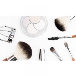 Atelier initiation cosmétiques