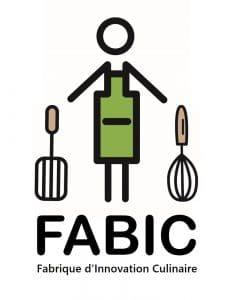 logo Fabic location cuisine