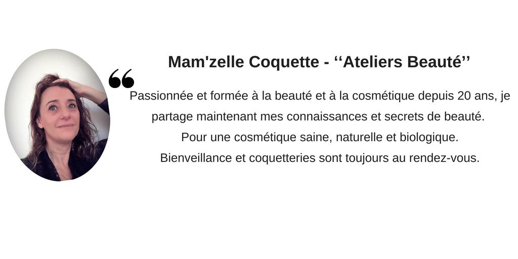 mamzelle coquette chrystelle marbat milan