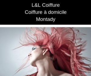 L&L coiffure bge store