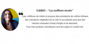 c&bio bge store
