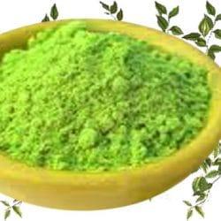 c&bio coloration vegetale bge store