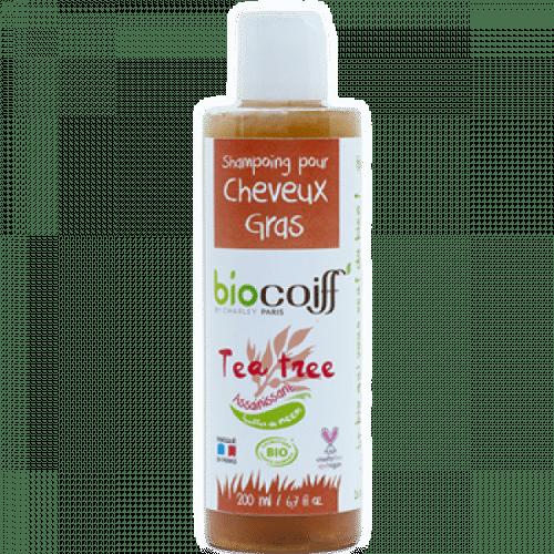 tea tree c&bio bge store