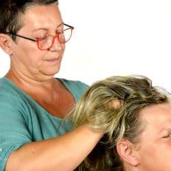 massage crânien bge store laurence barrot