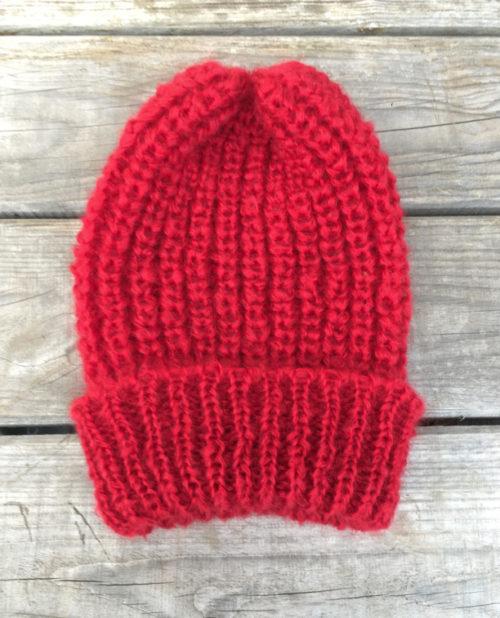 bonnet mo& gaelle moallic bge store 1