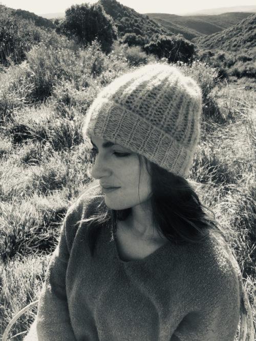 bonnet mo& gaelle moallic bge store 2