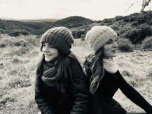 bonnet mo& gaelle moallic bge store 3
