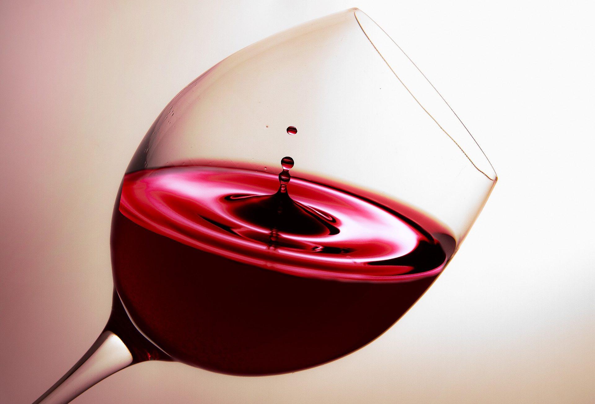 les secrets du vin bge store ludivine crammer