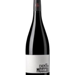 Chemin de moscou Gayda bge store les secrets du vin