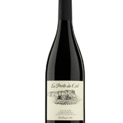 La Porte du Ciel 2016 bge store les secrets du vin