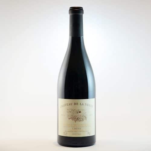 ancely 2016 bge store les secrets du vin