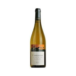 Camplazens Viognier les secrets du vin ludivine crammer bge store