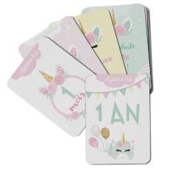 Cartes_licorne carte etape madame jovial bge store
