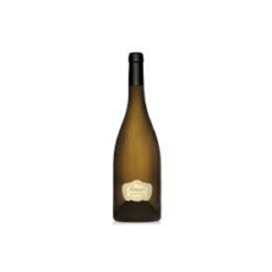 Château Grezan Chardonnay les secrets du vin bge store ludivine crammer