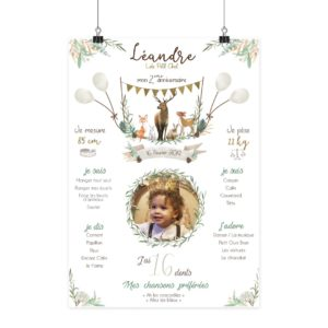 Simu_Foret_Nature affiche madame jovial bge store