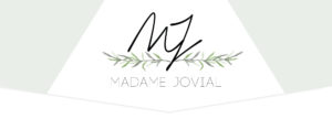 Slideé-Madame_jovial-BGE store