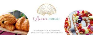 aurore boreale patisserie viennoiserie artisanale bge store couverture