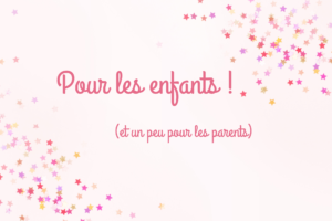 enfant madame jovial mademoiselle confettis bge store