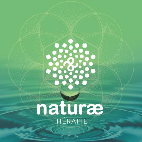 naturae thérapie celine cros bge store