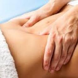 CHI NEI TSANG massage ventral spécifique de la médecine traditionnelle chinoise LAURENCE BARROT BGE STORE