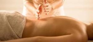 KU NYE massage harmonisant tibetain LAURENCE BARROT BGE STORE