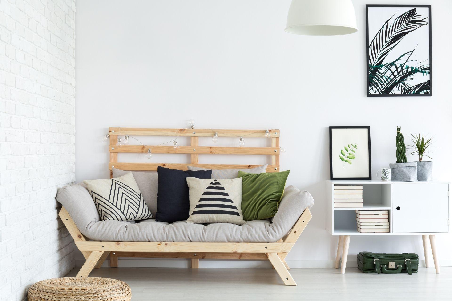 image bge store maison et accessoires