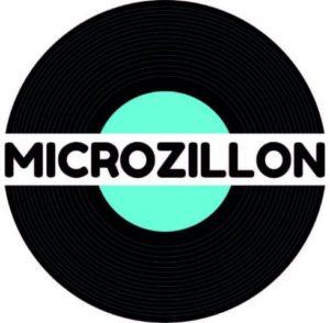 MICROZZILON.BGE.STORE